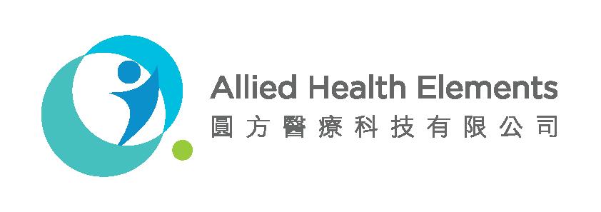 AHE 圓方醫療科技有限公司
