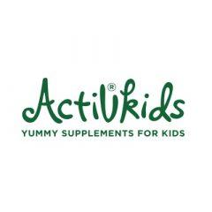 ActivKids