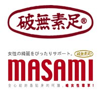 Masami Logo
